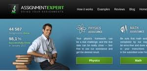 assignmentexpert reviews reviews of assignmentexpert com  assignmentexpert