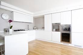 singapore kitchen cabinet
