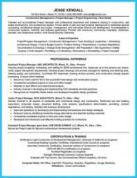 My Perfect Resume Custom My Perfect Resume Com Cancel Subscription Template And Fearsome
