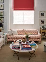 Diane Bergeron Design The Collette Sofa By Diane Bergeron Inside This Converted