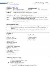 Digestive System Worksheet Middle School Worksheets for all ...