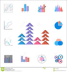 Bar Chart Icon Detailed Set Of Charts Diagramms Icons