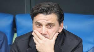 Montella demands Milan response