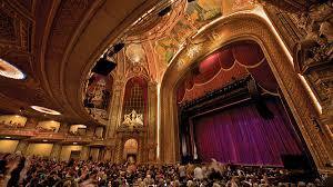 Shubert Theater New York City Seating Chart Wang Theatre