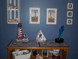 Lighthouse Bedroom Decor Outstanding Lighthouse Bathroom Decor