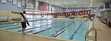 Wonderful Indoor Olympic Pool C And Decor