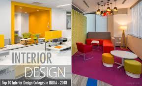 best interior designing colleges. Exellent Colleges Intended Best Interior Designing Colleges R