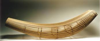 Italian Furniture Designers List | Design of your house \u2013 its good ...