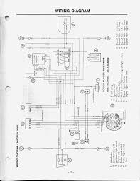 1978 puch wiring diagram wiring library puch newport wiring diagram puch engine image for for puch maxi rh yourcanadiens info puch