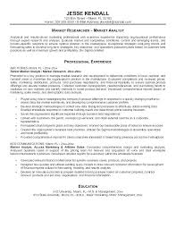 Best Business Resume Template Business Analyst Resume Template Airexpresscarrier Com