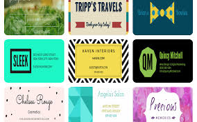makeup business cards templates free 100 makeup business cards templates free makeup artist
