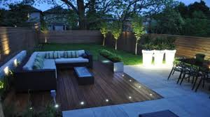 backyard deck design. Backyard Deck Design Ideas New 13 Tags Beautiful Designs