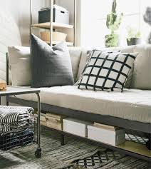ikea small furniture. Space Saving Furniture Is A Perfect Solution As Small Apartment Furniture. IKEA Has Smart Ikea D