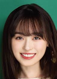 People around her treat her like she's out of their league but in reality she has zero experience in love. Fukuhara Haruka 福原遥 Mydramalist