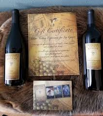 natalie s wine and tasting experience