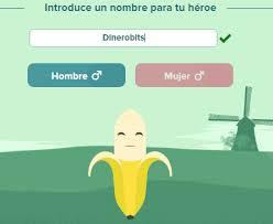 ganar dinero con bananatic