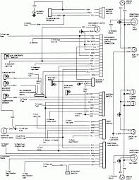Diagram oil pressure sending unit the chevy truck wiring 1982 car software diagrams vehicles headlight 960