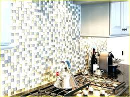 stick on tiles for kitchen l and stick wall tiles for kitchen l and stick tiles for kitchen self stick wall l and stick wall tiles for kitchen