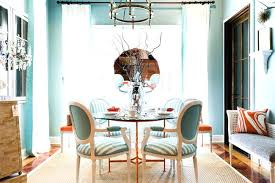 room meaning turquoise room dining room dining room meaning in urdu on meaning of