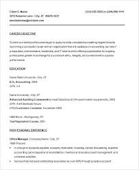 Resume Word Document Stunning Resume Doc Template Resume Sample Doc Template U Fresh Accordingly