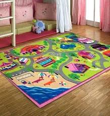 large area rugs kids playroom rug for baby girl room childrens furniture