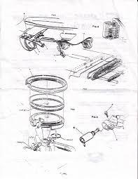 wiring diagram 1969 camaro cowl hood wiring diagram value