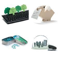 fun desk accessories. Beautiful Fun Fun Desk Accessories Office Home Decoration  Throughout Signin Works