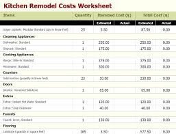 free download budget worksheet budgeting worksheets excel free monthly budget worksheet excel