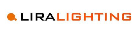 Image result for lira lighting