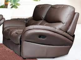 small scale recliners. Fine Recliners Wonderful Contemporary Recliners On Furniture For Modern Loveseat Small  Scale Recliner Inside E