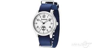 <b>Часы Timberland TBL</b>-<b>GS</b>-<b>14652JS</b>-<b>04-AS</b> Купить По Ценам ...