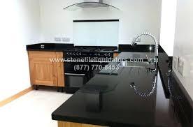 fresh polishing granite countertops or premium plus black polished granite kitchen countertop 24 diy polishing granite