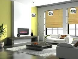 smlf houzz contemporary fireplaces modern outdoor custom fireplace mantel designer flame wall mounted design