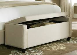 Bedroom furniture benches Bedside Bedroom Bench With Storage Bedroom Benches Superb Alternatives To Comfy Chairs For Bedroom Pinterest Bedroom Bench With Storage Bedroom Benches Superb Alternatives To