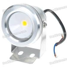 lumen led spotlights