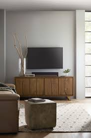 hooker furniture entertainment center. Hooker Furniture Transcend Entertainment Console 78in 7000-55478 Center M