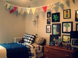 Small Picture Prepossessing 90 Diy Dorm Room Decor Projects Decorating