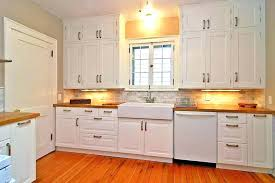 kitchen drawer handles ideas for kitchen cabinet hardware how to install drawer handles and knobs on