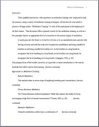 Introduce Yourself Essay Matrix Education