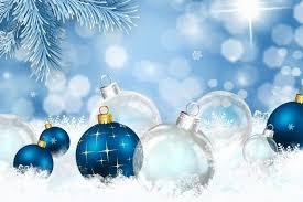 christmas background wallpaper. Contemporary Background Blue Christmas Background Wallpaper Hd Intended A