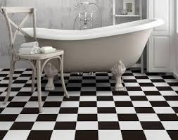 black and white bathroom tiles. Black And White Bathroom Tiles Sydney Australia U