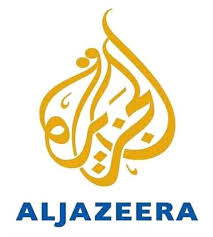 Image result for al jazeera news