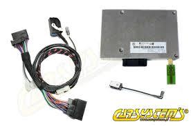 audi bluetooth p sds upgrade kit plug play audi bluetooth 8p1862335 sds upgrade kit plug play