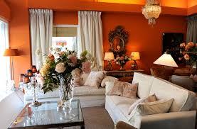 Terracotta Living Room Terracotta Tiles Floor Images Terracotta Tile Flooring Decorating