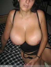 Free huge breasted amateurs