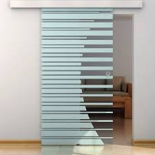 bifold closet doors with glass. Glass Door Louvered Closet Doors Bifold Internal Sliding Into Wall With D