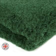 Lettino da decubito : Vetbed profleece originale tappeto per cani e gatti incontinenti