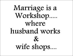 Funny Husband Quotes - The Quotes Cupboard