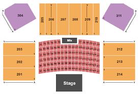 Oxnard Performing Arts Center Seating Chart Latin Music Tickets
