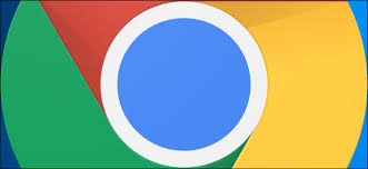 How To Resume Download How To Resume An Interrupted Download In Google Chrome